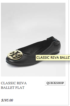 37af9ccc8ca86 HOW TO  SPOT A FAKE TORY BURCH CLASSIC REVA (UPDATED)