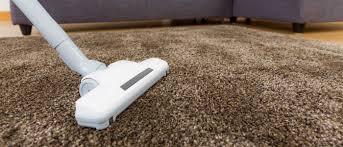 Summer Carpet Cleanіng Tіps