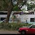 Banyak Bus Yang Mengalami Kerusakan Akibat Pohon Tumbang Paska Topan Manggis