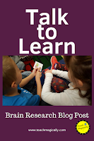 teachmagically brainresearch brain learning