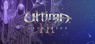 Ultima™ 9: Ascension ● GOG.com