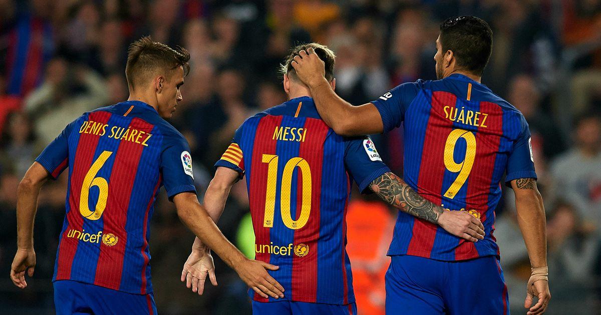 Image Result For Vivo Directo Real Sociedad Vs Atletico Madrid Vivo Directo Watch Online Free