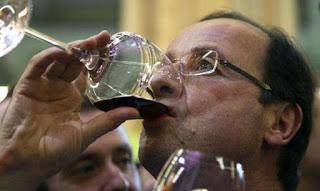 beaux-vin blog découvrir vin verre pied