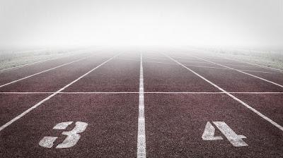 Educación concede por primera vez subvenciones para equipamientos deportivos a selecciones autonómicas