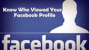 facebook-profile-viewer.jpg