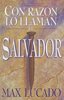 Los malos van al cielo - image con-razc3b3n-lo-llaman-el-salvador on http://adulamcrew.cl