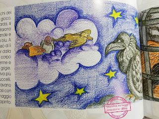 Storie fra le nuvole