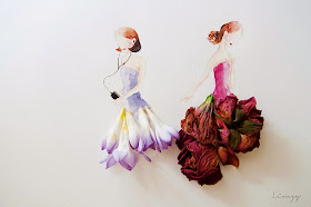 16-Lim-Zhi-Wei-Limzy-Paintings-using-Flower-Petals-www-designstack-co
