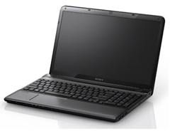 Sony Vaio SVE1513CYN Driver Download For Windows 7, Windows 8/8.1 64 bit