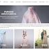 Tampil Trendi Dengan Baju Gamis Para Designer di Hijup