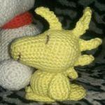https://www.crazypatterns.net/en/items/11561/yellow-bird-woodie