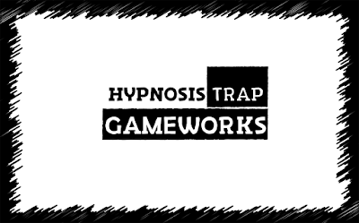 Pelajari Hipnotis dan Banyak Rahasianya!