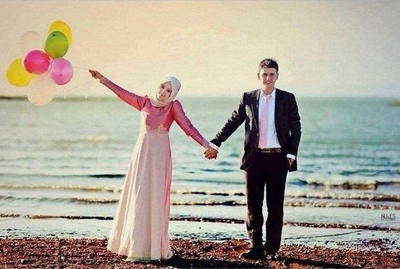 Setelah Menikah, 10 Hal Ini Akan Langsung Anda Sadari