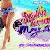 Sesión Temazos Mayo 2019 (Dance, House, Reggaeton) [Mixed by CMochonsuny]
