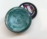 https://www.kreatrends.nl/Gilding-Wax-turkoois-Coosa-Crafts