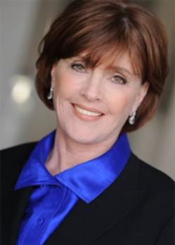 Interview with Kathleen Willey