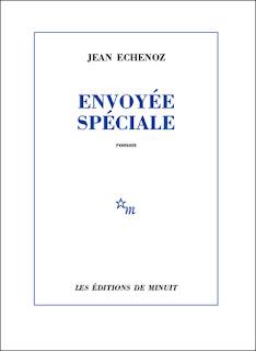 http://www.leseditionsdeminuit.fr/images/3/extrait_3186.pdf