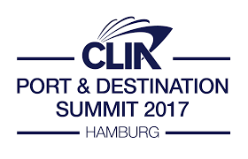 CLIA's 2017 Port and Destination Summit
