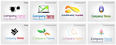 Situs Penyedia Pembuatan Logo Online
