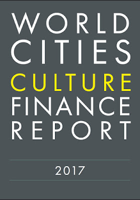 http://www.worldcitiescultureforum.com/news/how-do-world-cities-finance-culture
