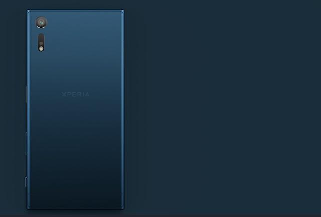 Sony Xperia Xz Flagship Terbaru Sony, Pantas Kah Bersaing Di Kelas Smartphone Papan Atas? Ini Beliau Tanggapan Jujurnya 2