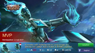 gord mobile legend 3