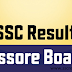How to Check SSC Result 2018 Jessore Board-jessoreboard.gov.bd