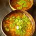 Sopa de Miso - Um Alimento Medicinal Japonês