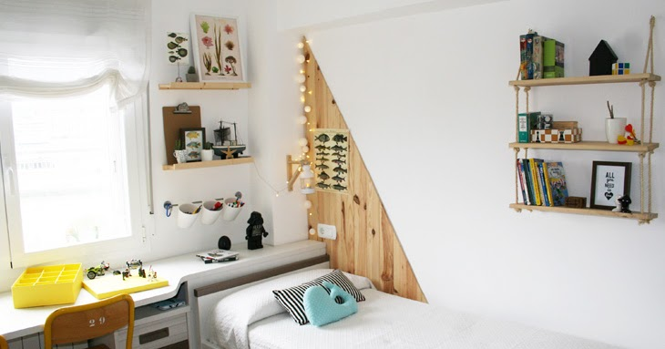 Diy baldas de cuerda y madera decorar en familia def deco for Decoracion del hogar facil y economico