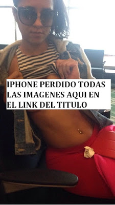 iphone_perdido_pack