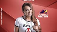 Baixar - Márcia Felipe - Arena Caruaru - Caruaru-PE - Abril 2019