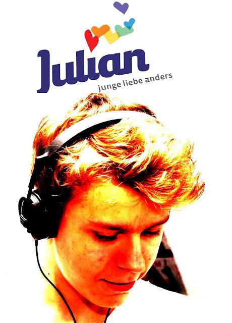 Julian, film