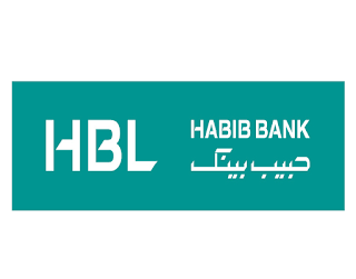 HBL hosts a Donation Drive for the Indus Hospital Expansion Project in line with its commitment to serve the country