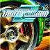 تحميل لعبة السرعة السباقات Need For Speed Underground 2 مجانا و برابط مباشر