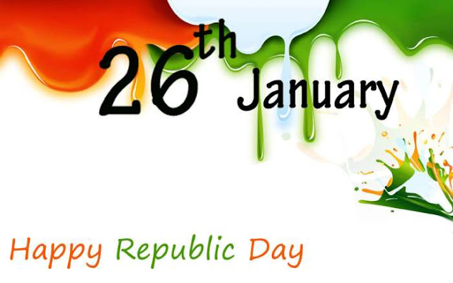 happy republic day,republic day,republic day wishes,greetings,happy republic day greetings,republic day images,republic day greeting,republic day wallpapers,happy republic day wishes,happy republic day whatsapp video,india republic day,happy republic day 2017,republic day message,republic day india,republic day video,republic day animated greetings,republic day (holiday),republic day greetings