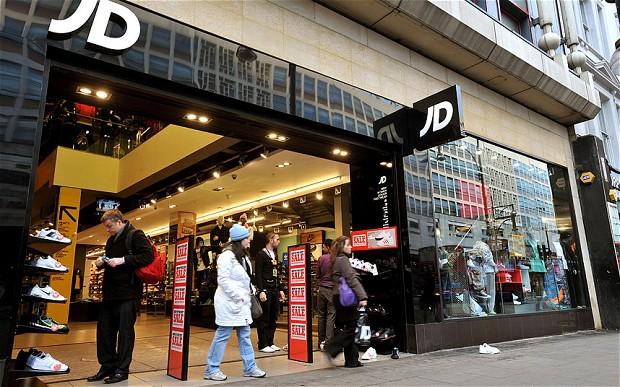 65bf643ef emplearse.org: Ofertas de trabajo en tiendas de deporte JD Sports