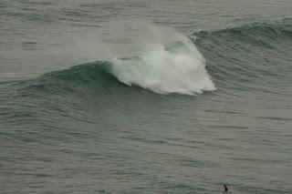 surf en menakoz 04