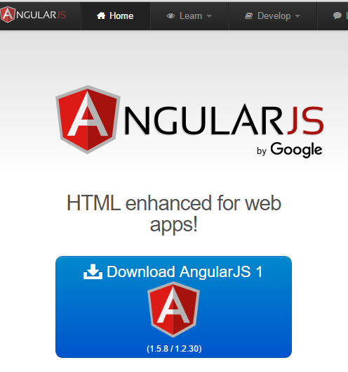 Playing with Protractor: Testing an AngularJS application with