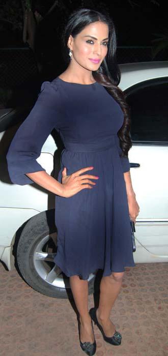 Veena Malik Fucking 49
