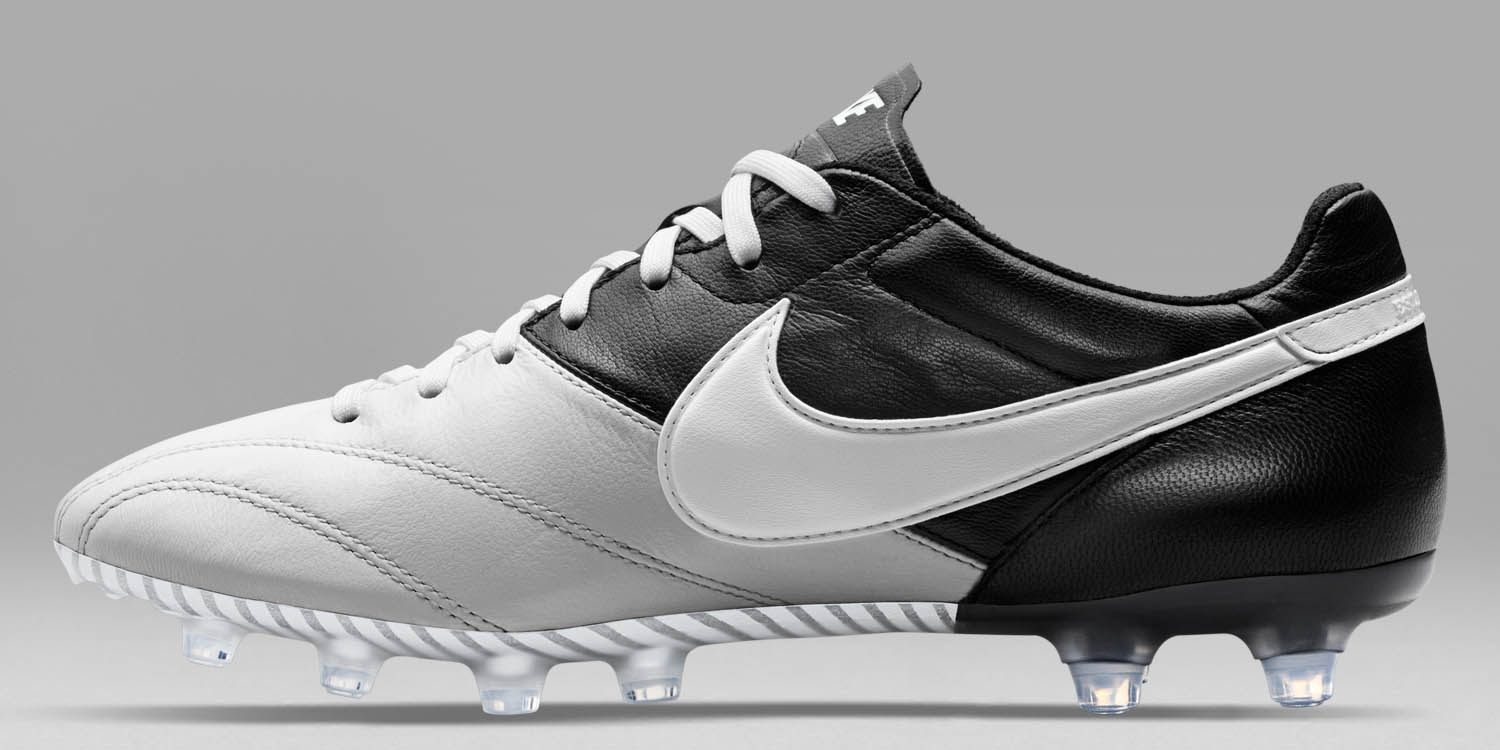 37eb1043be7a Wholesale Nike Tiempo Legends Premier Pack Released