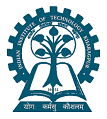 Recruitment in Indian Institute of Technology Kharagpur