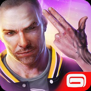 Gangstar Vegas 3.0.0l Apk Update terbaru 2017