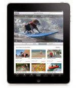 iPad mini WiFi 32GB