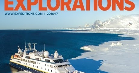 ships lindblad expeditions national geographic quest