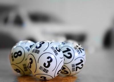Como hacer Participaciones de Loteria de Navidad