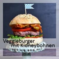 http://christinamachtwas.blogspot.de/2015/02/veggieburger-mit-kidneybohnenbratlingen.html