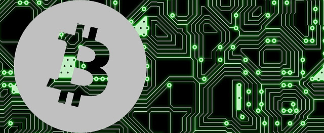 How to protect your computer from 'Cryptojacking': Everything you wanted to know