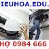 Sửa Điều Hòa Fujitsu Quận Hoàng Mai Uy Tín Nhất Hiện Nay