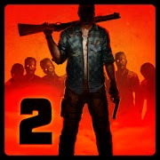 Into the Dead 2 1.6.1 Apk + Mod Coins,Energy,Enemy,Ammonium,Grenades