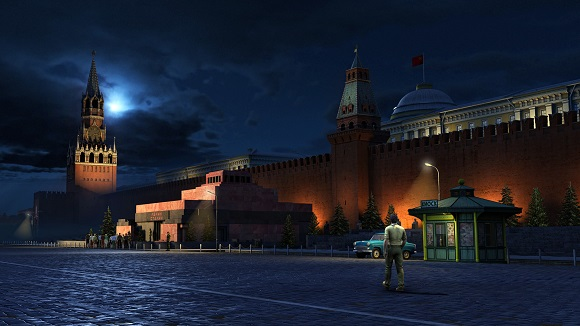 lost-horizon-2-pc-screenshot-www.ovagames.com-4